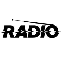 BGLSRP Radio
