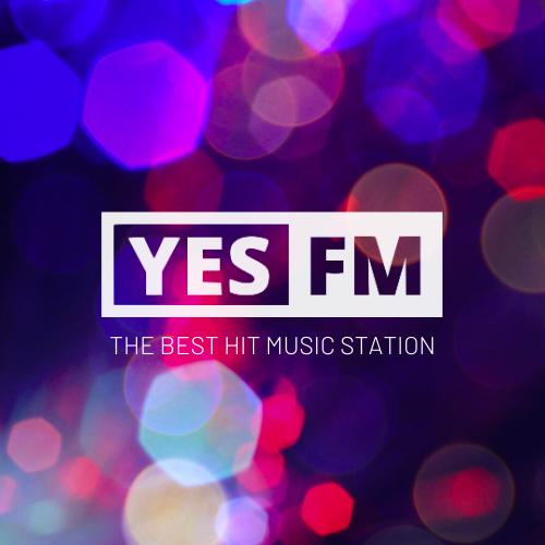 Radio YES FM