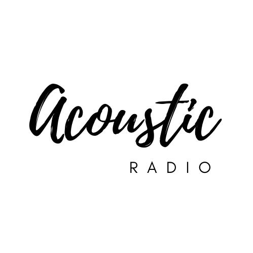 Acoustic Radio