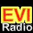 radio evi2