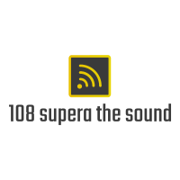 108 supera the sound