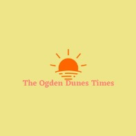 Ogden Dunes Radio Live From Home
