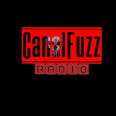 canal fuzz