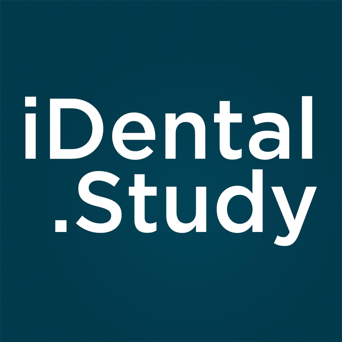 iDental.Study