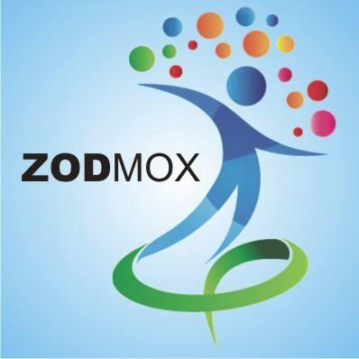 ZODMOX RADIO