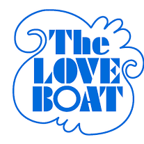 Love Boat Dance Club