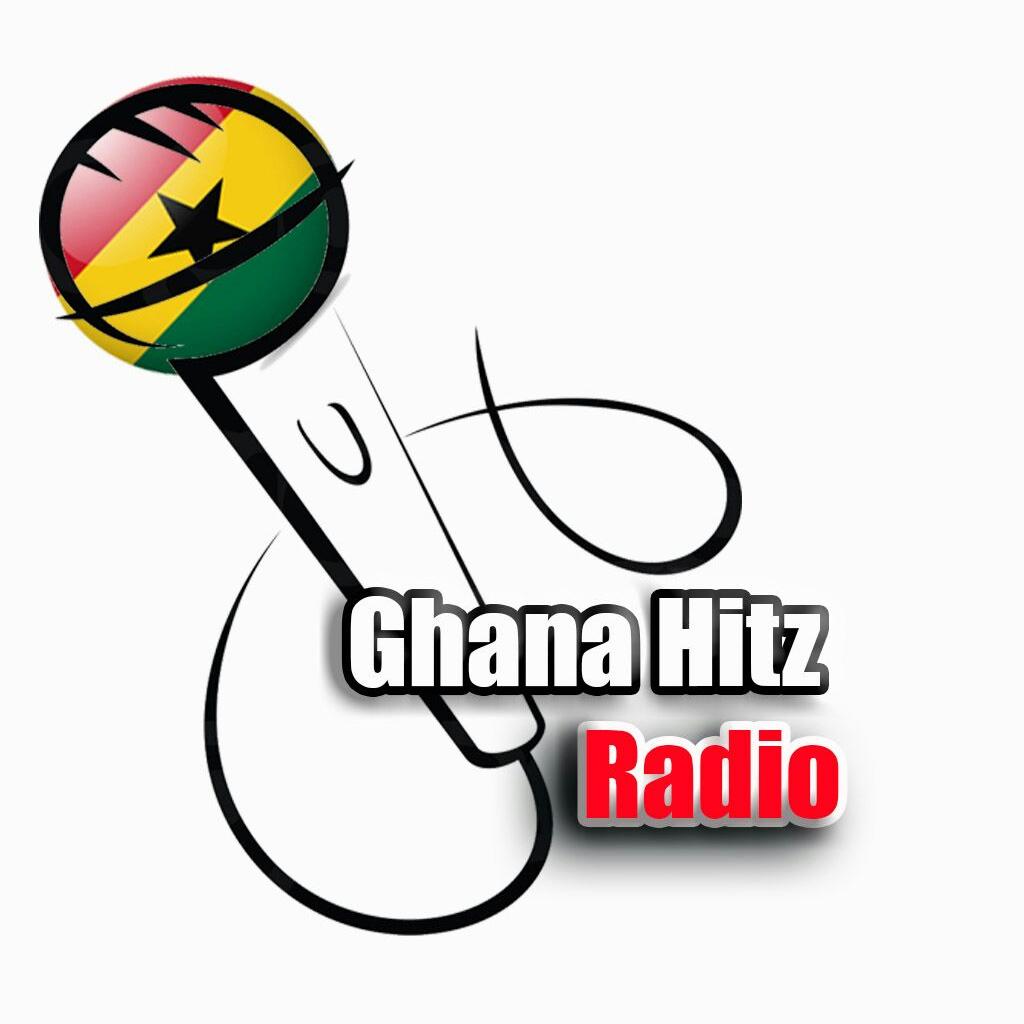 7FM Ghana