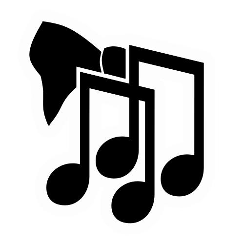 radio.piyo.cafe - Anime Radio