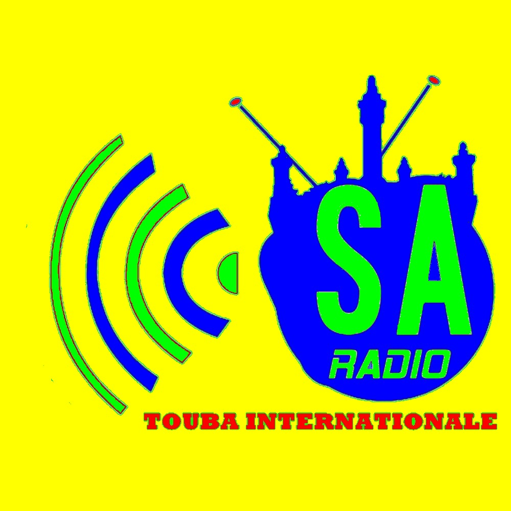 Sa Radio Touba International