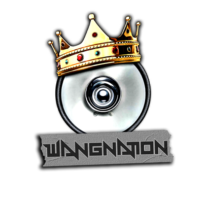 WANGNATION RADIO