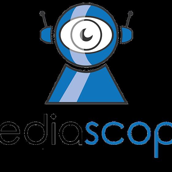 Mediascopio