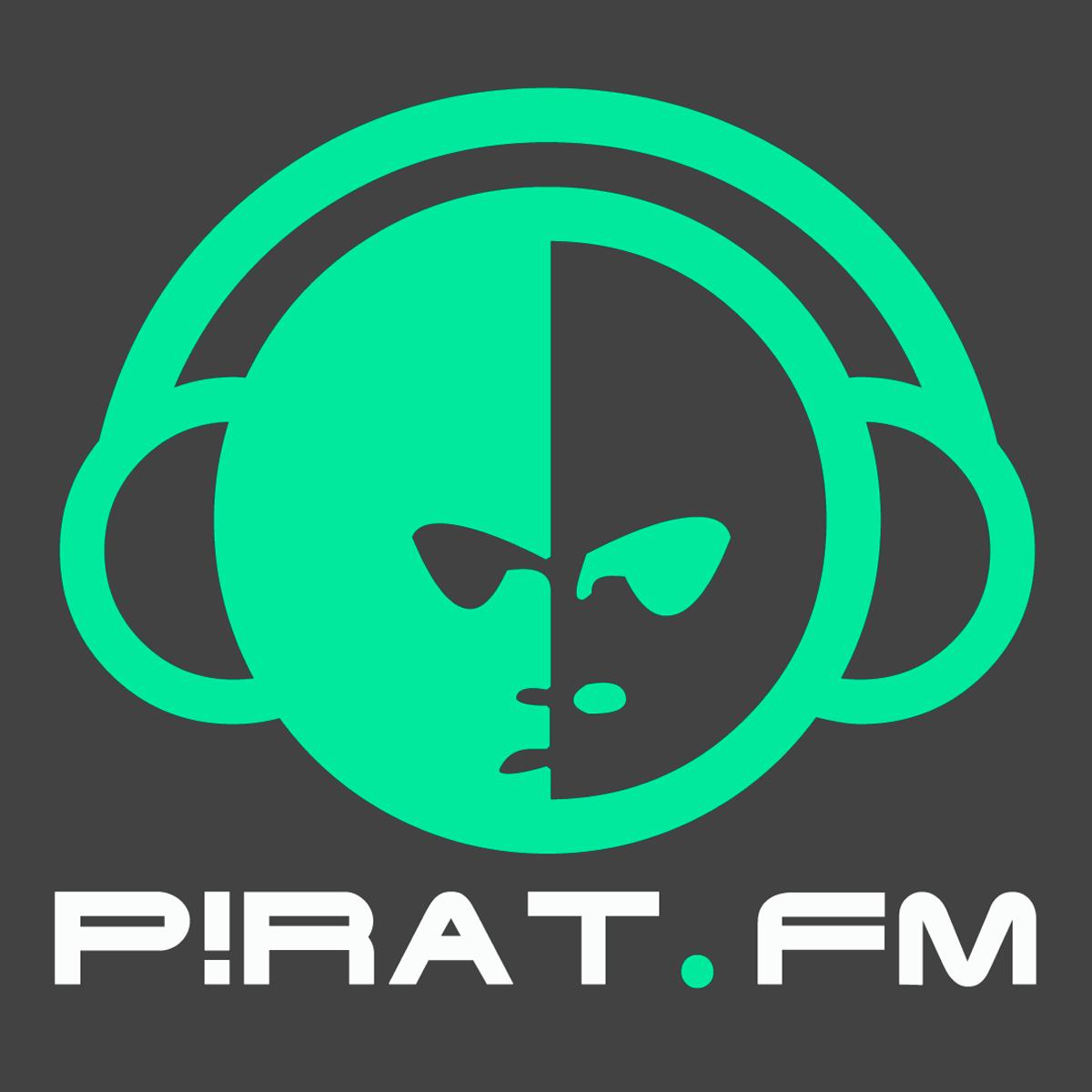 PIRAT.FM