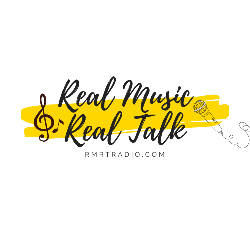 Real Music Real Talk Radio