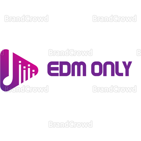 EDM Only
