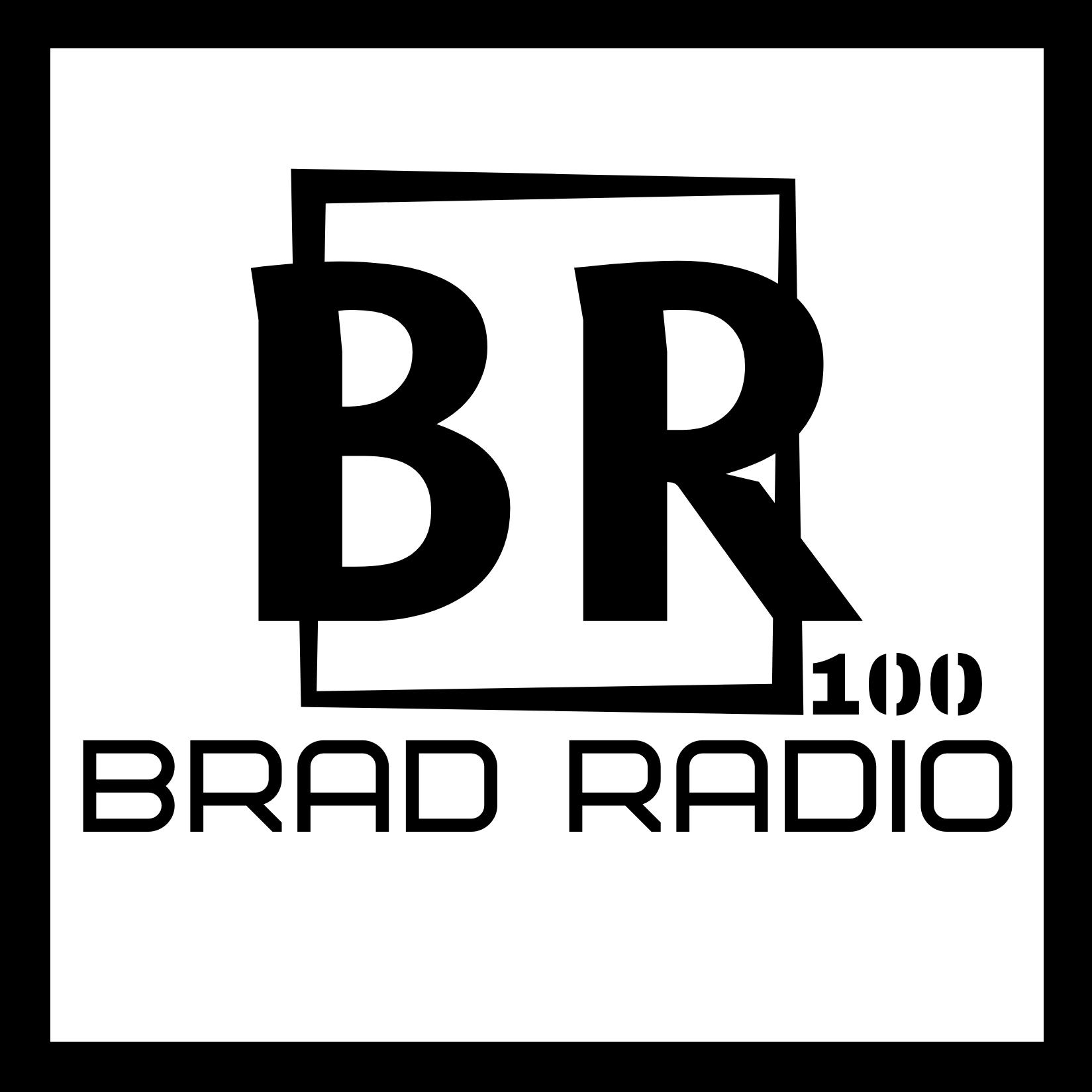 Brad Radio