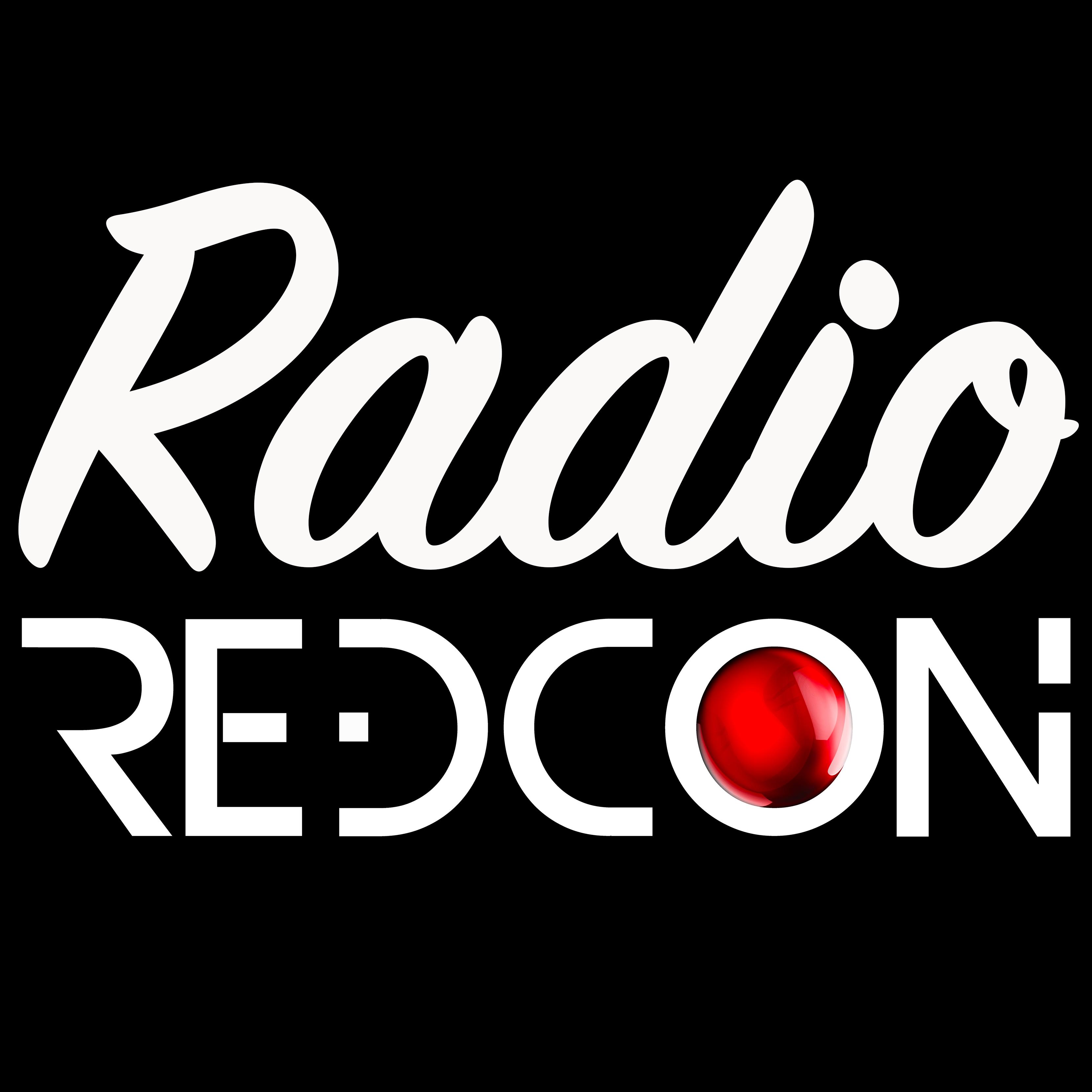 Radio RED
