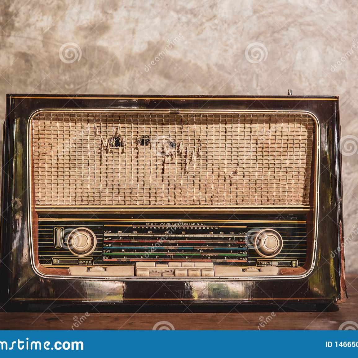 99.3 JAMZ FM