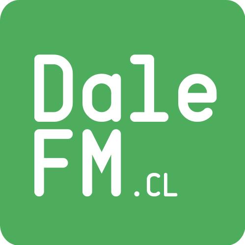Dale Fm Chile