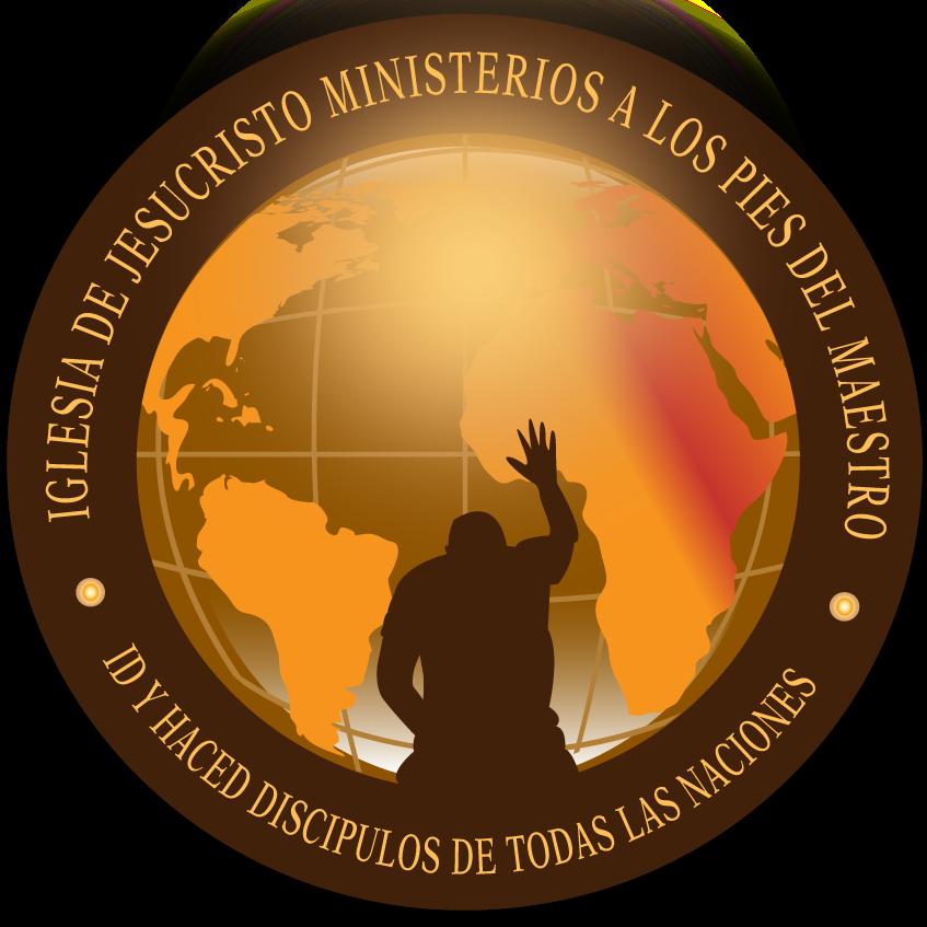 Iglesia de Jesucristo Ministerios A Los Pies del Maestro
