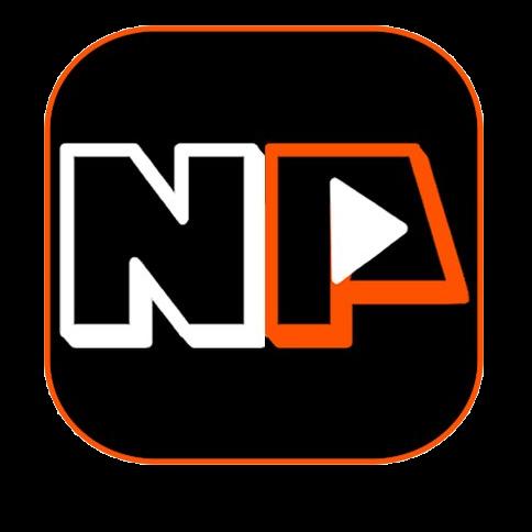 NoPlayer FM