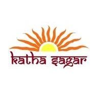 KathaSagar