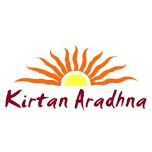 KirtanAradhna64K