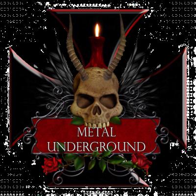 Metal Underground
