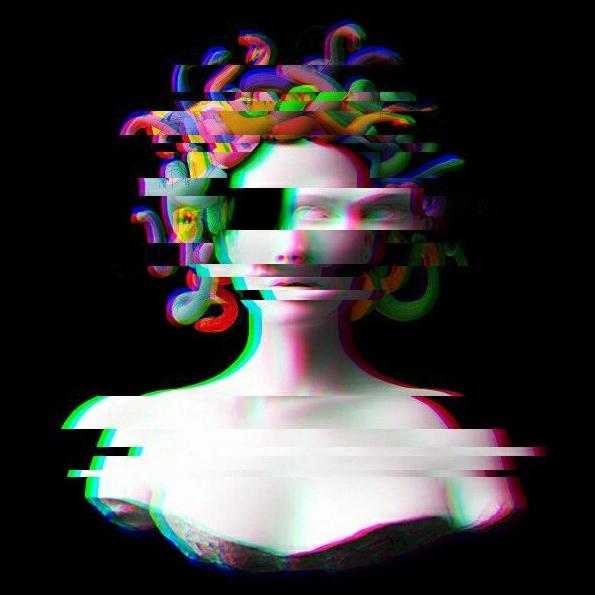 Medusa Hell Radio