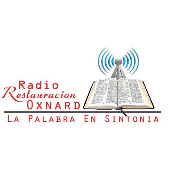 Restauracion Oxnard Radio - La Palabra En Sintonia