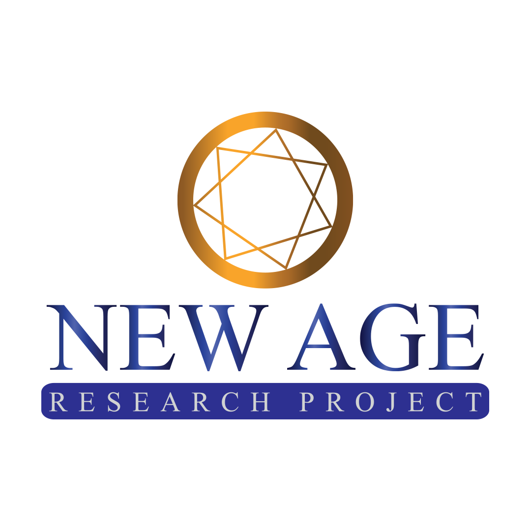 New Age Research Project