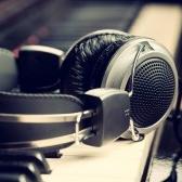 cyberconz net radio