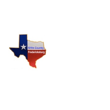 101fm - Fredericksburg Texas