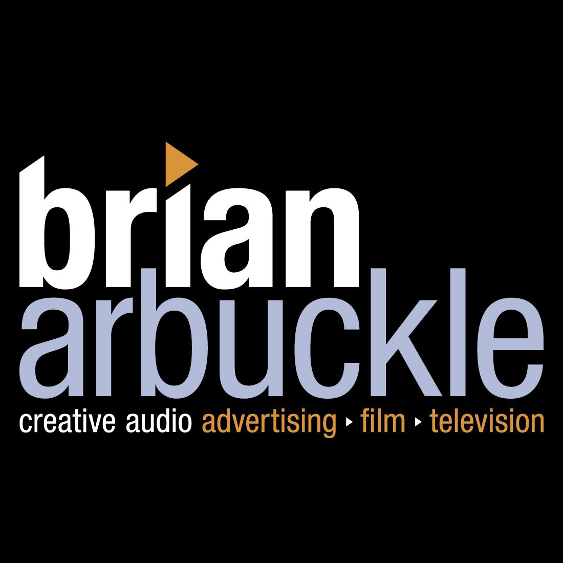 Brian Arbuckle Music, Inc.