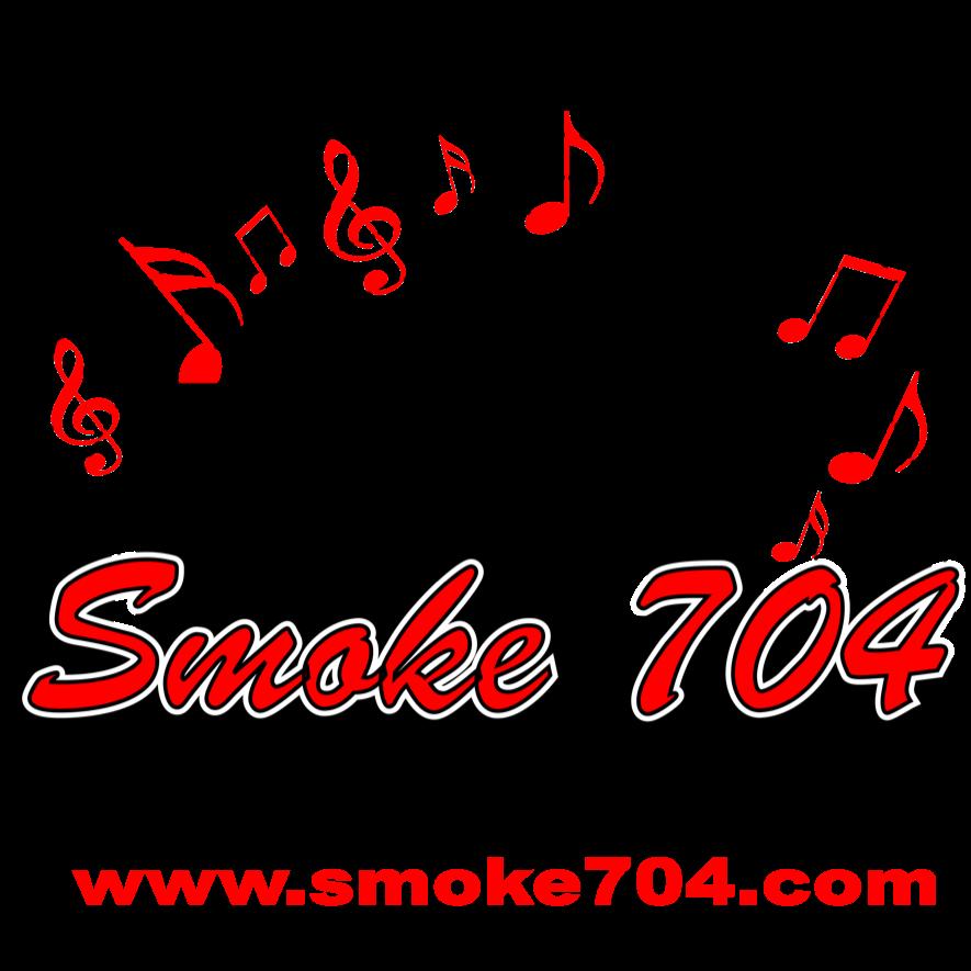 Smoke704