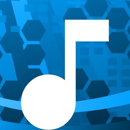 Radio Fluieras Romania