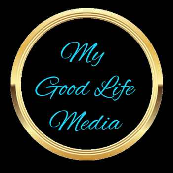 My Good Life Media