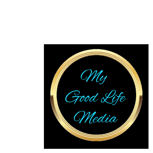 Good Life iRadio