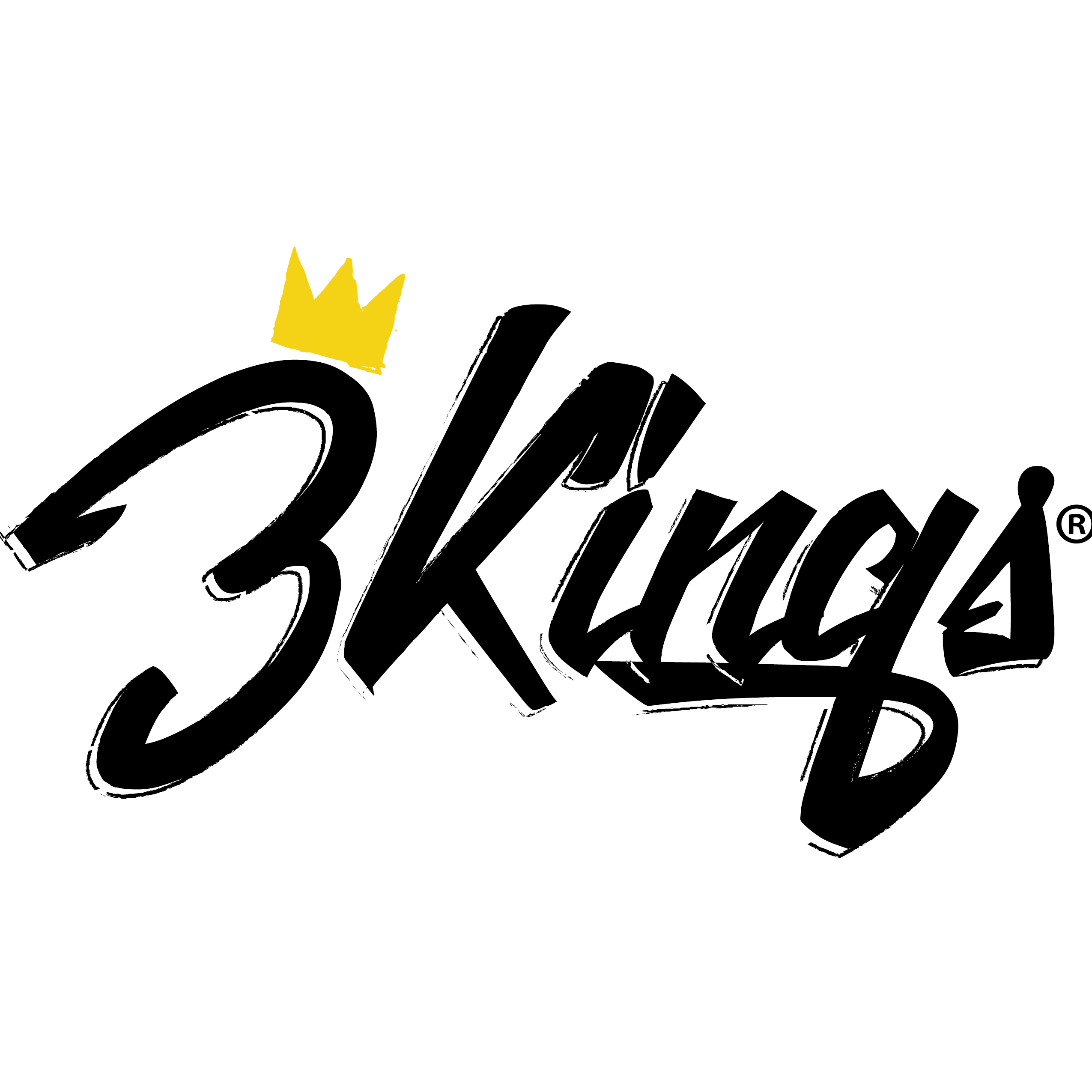 3KINGS RADIO