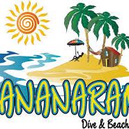 Bananarama Radio
