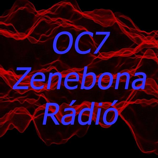 OC7 Zenebona Rádió