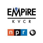 KVCR-FM