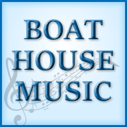 Boat House Music