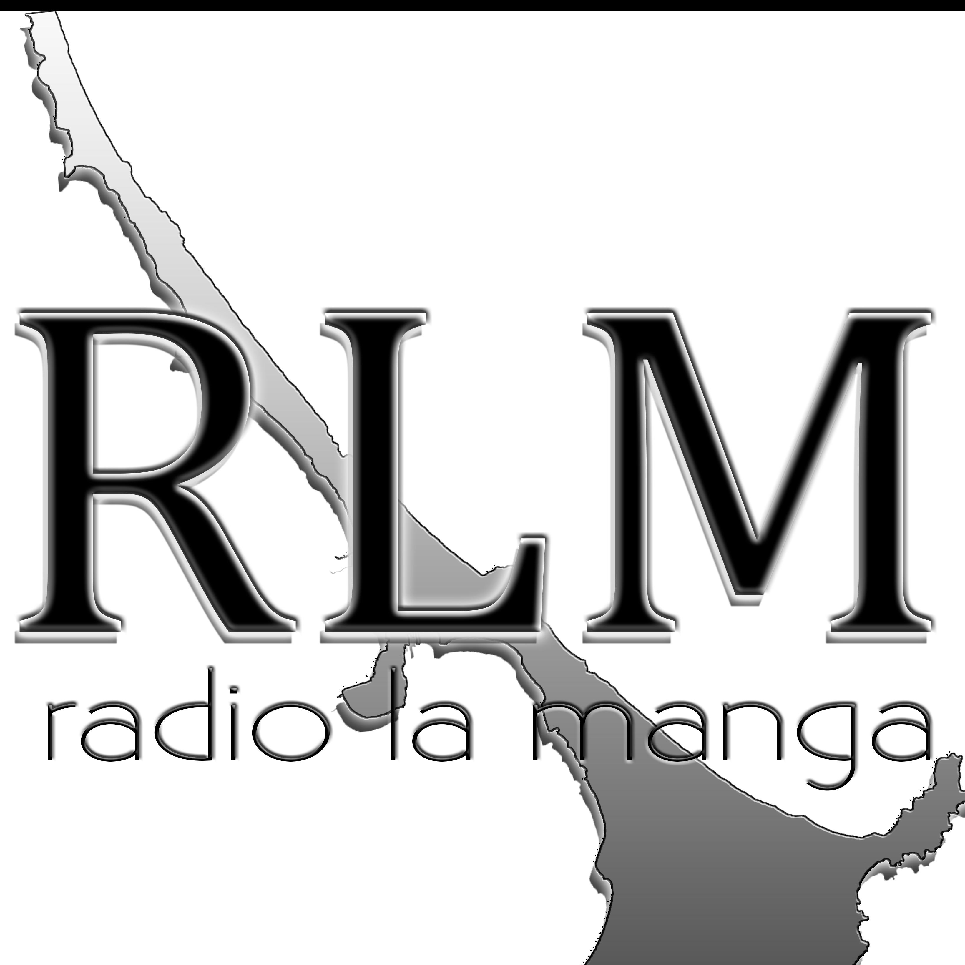 RLM (Radio La Manga)