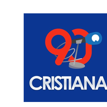 cristiana 90 F.M