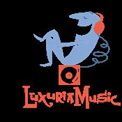 LuxuriaMusic