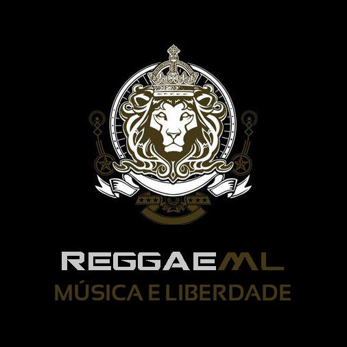 REGGAE ML