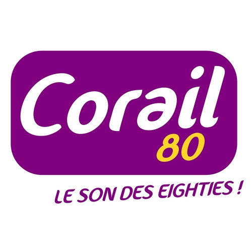 Corail-station