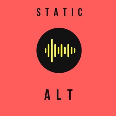 Static.Alt
