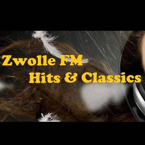 ZwolleFM - Hits & Classic