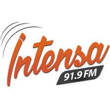 Intensa Jarabacoa 91.9